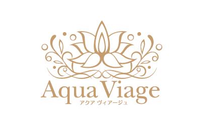 aquaviage