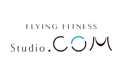 studio.com